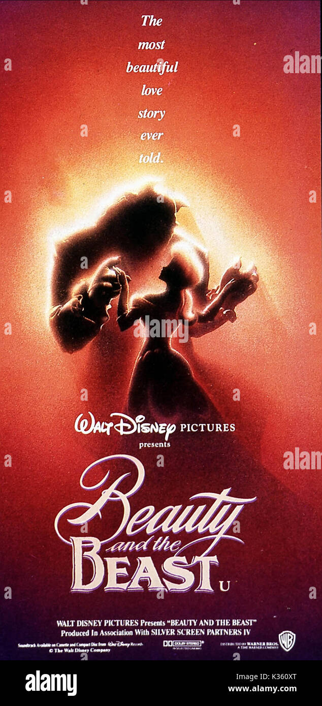 beauty and the beast dating rk.html