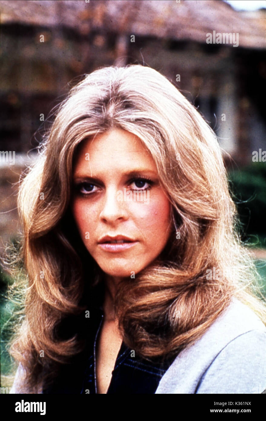 Lindsay Wagner Nude Photos 66