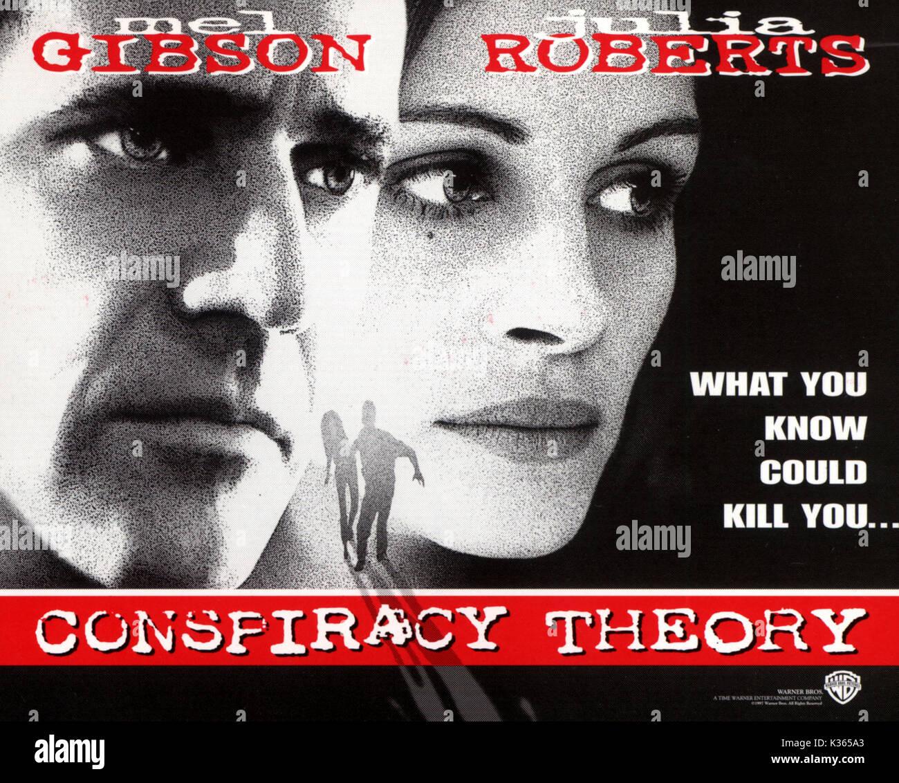 ผลการค้นหารูปภาพสำหรับ conspiracy film mel gibson