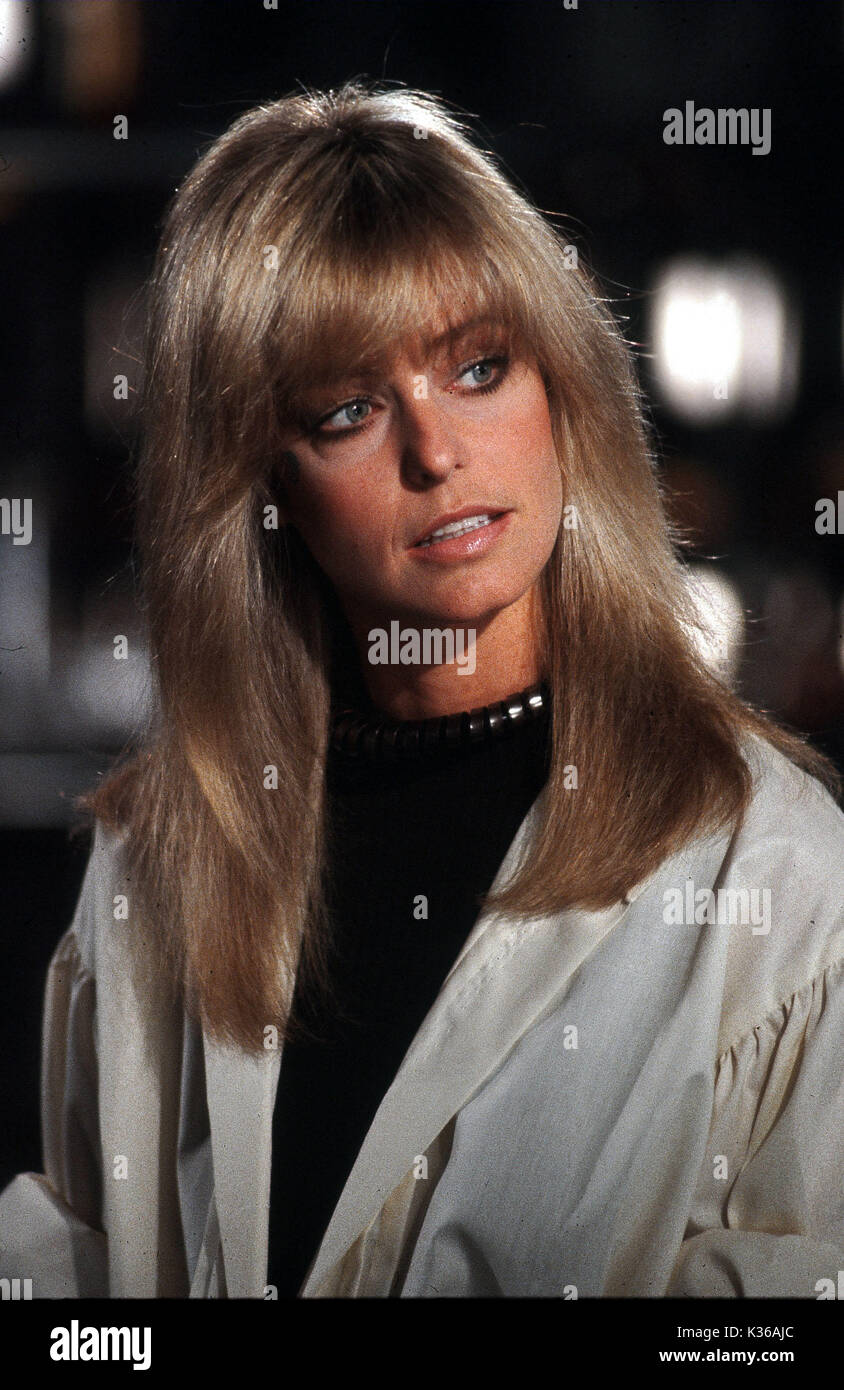 Farrah Fawcett Stock Photos & Farrah Fawcett Stock Images - Page 4 ...