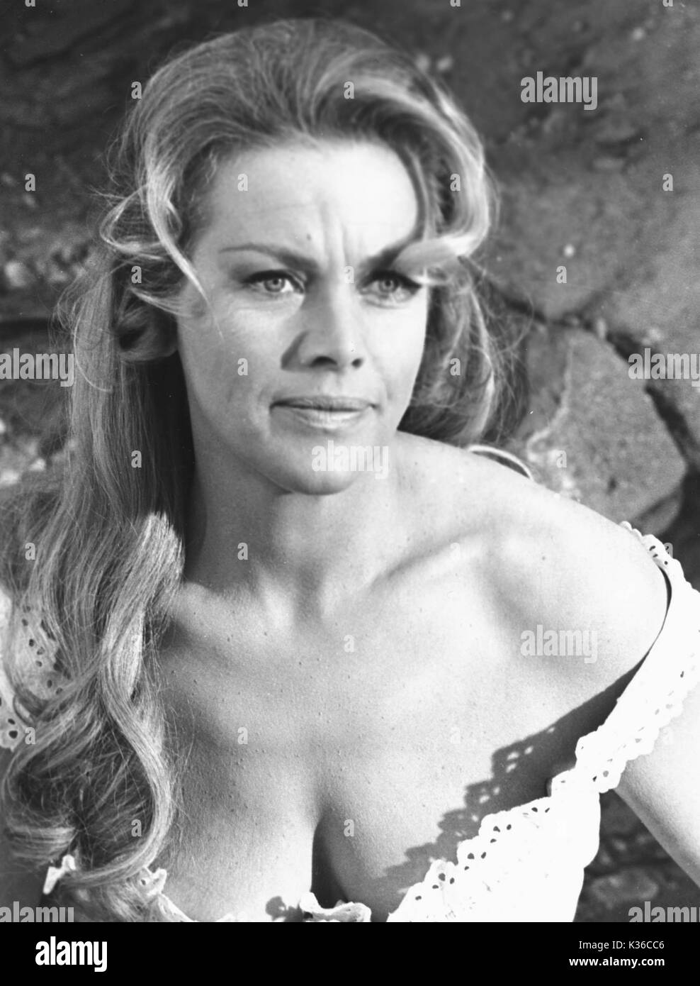 Honor Blackman nude (94 foto and video), Ass, Leaked, Selfie, legs 2019