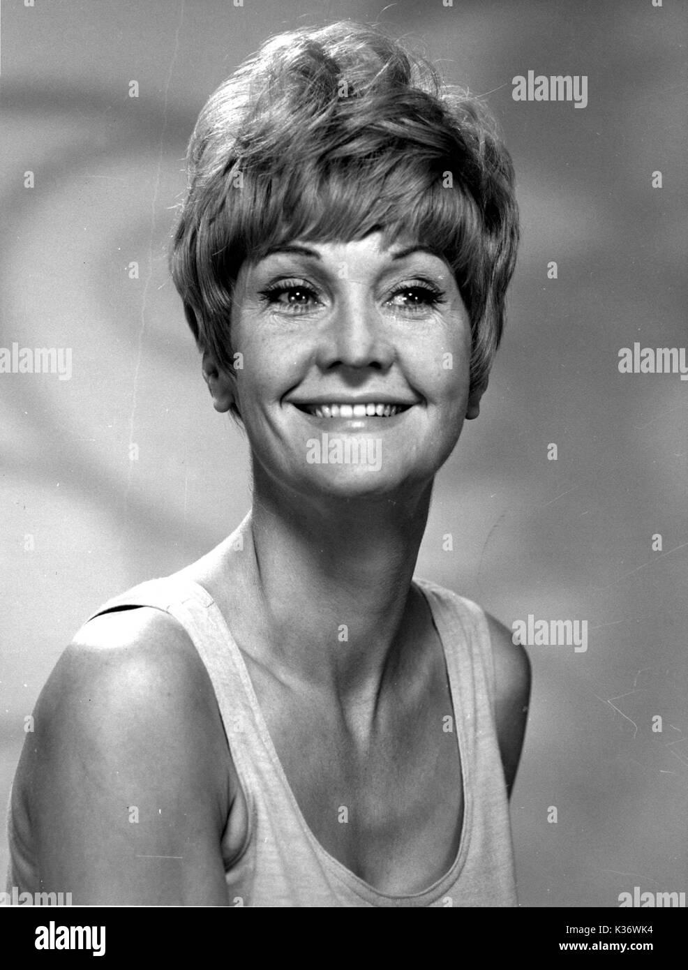 Flavia Arcaro nudes (84 photo) Young, iCloud, underwear
