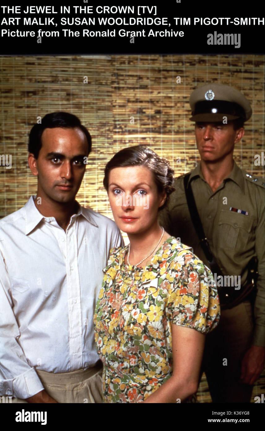 Watch Susan Wooldridge (born 1952) video