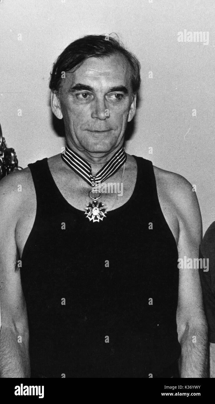Anatoly Klimov 71