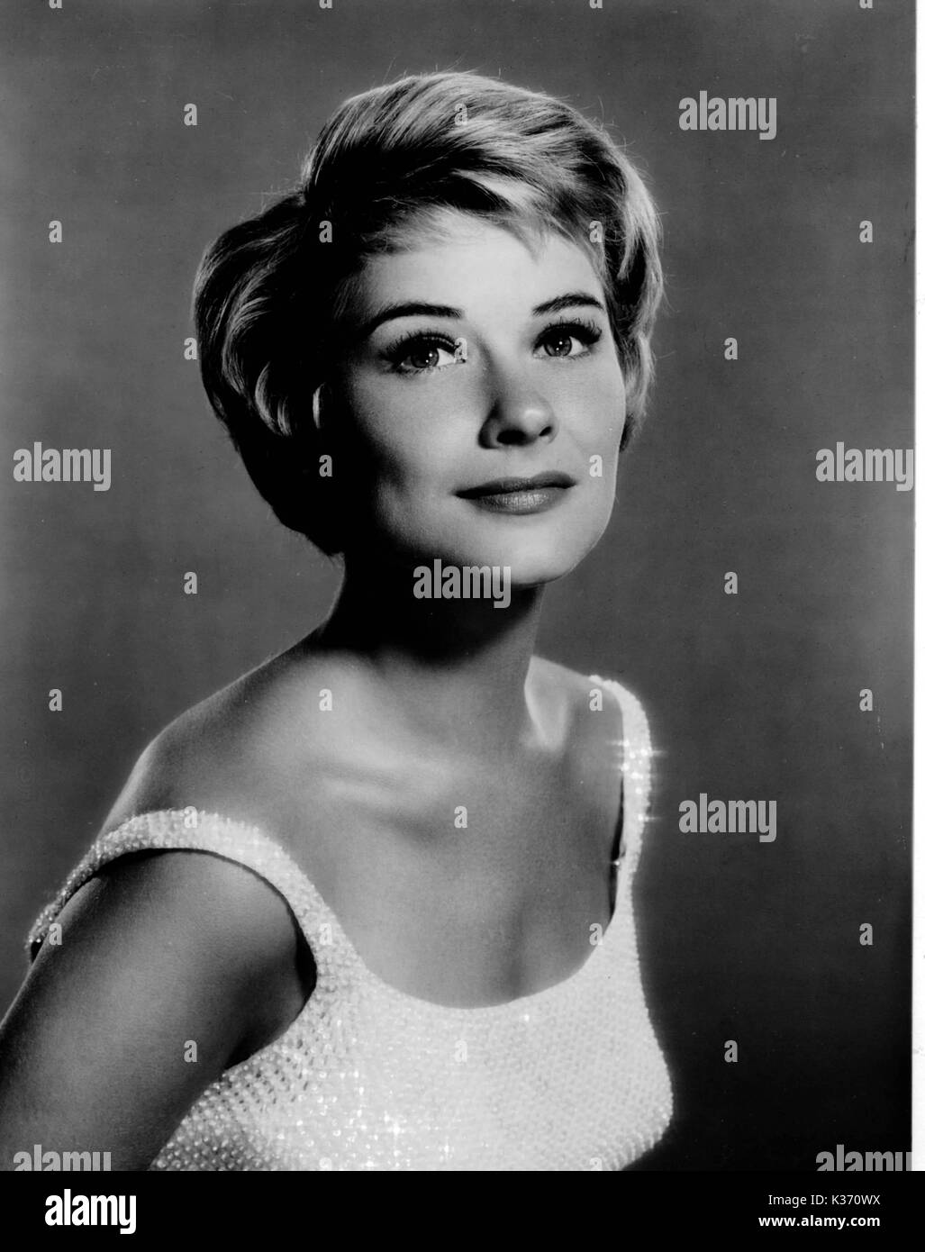 Hope Lange nude (14 pictures) Leaked, Twitter, underwear