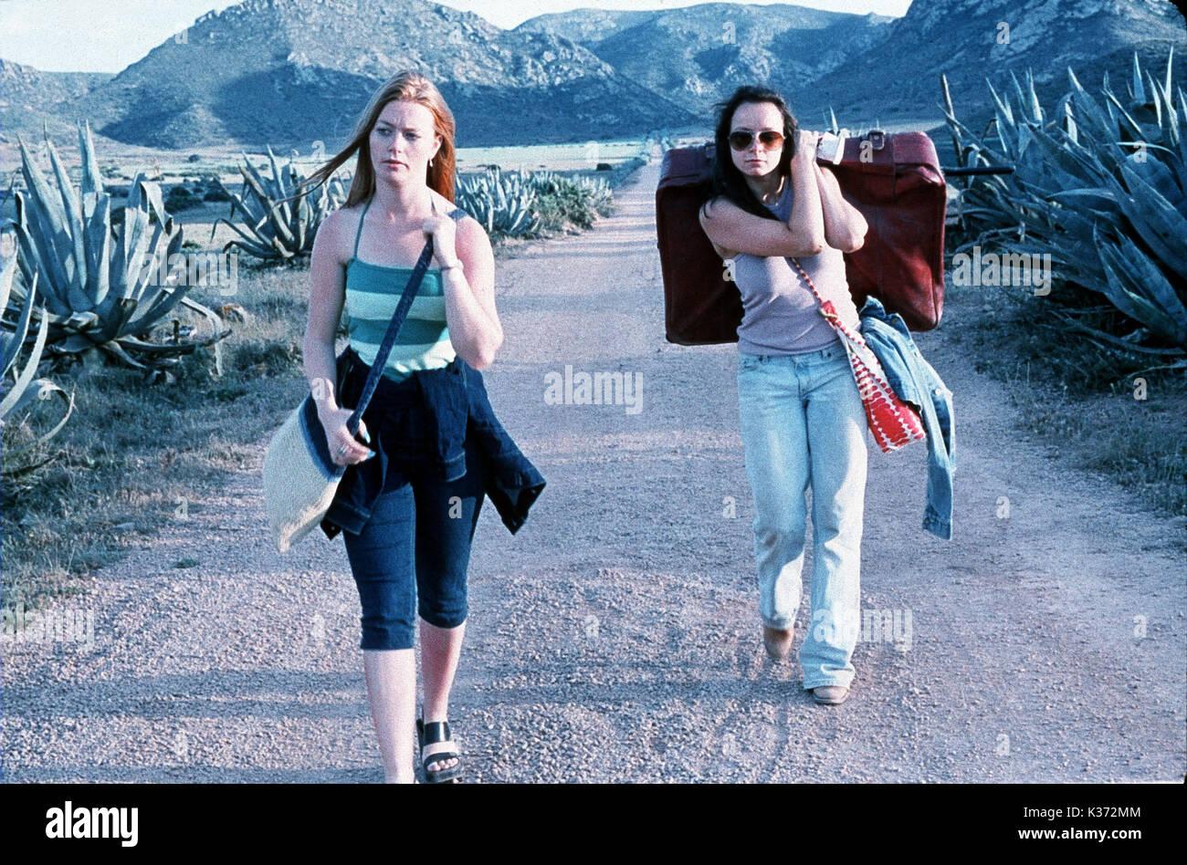 Annabel Maule,Helen McCrory (born 1968) XXX picture Emily DiDonato,Diane Bond