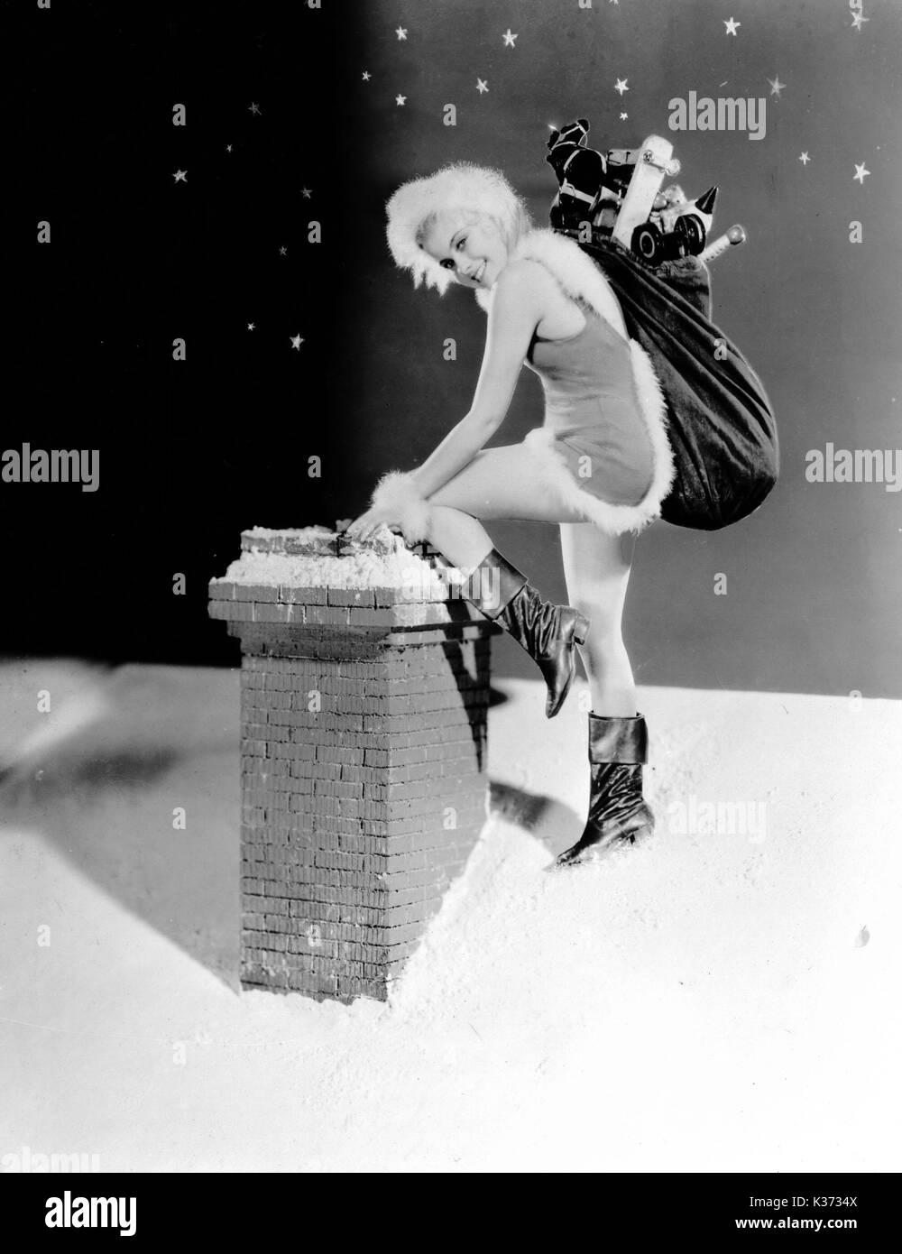 Eva Marie Saint,Asmita Sood 2011 Adult movies Robert Hardy (1925?017),Stacy King