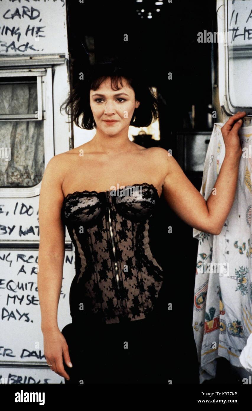 Eva Robins (born 1958) images