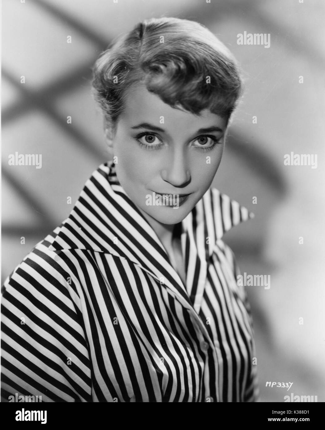 Sylvia Syms (born 1934) naked (13 photo), Tits, Cleavage, Boobs, cleavage 2019