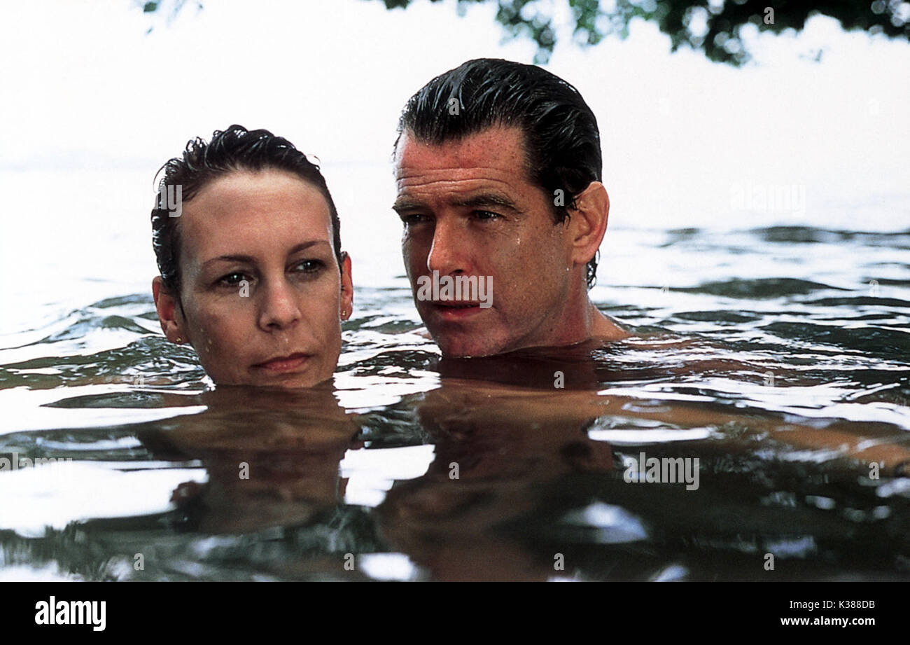 Jamie lee curtis pierce brosnan