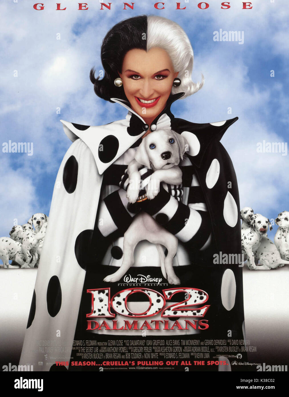 102-dalmatians-glenn-close-as-cruella-de