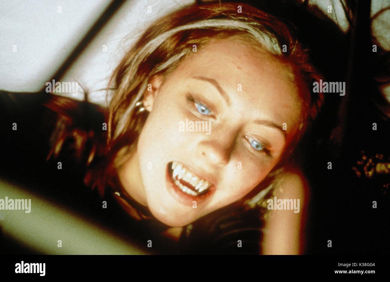 Edward Akrout (born 1982),Brittany Lo XXX pic Sydne Rome,Mona Louise Rey (b. 2004)