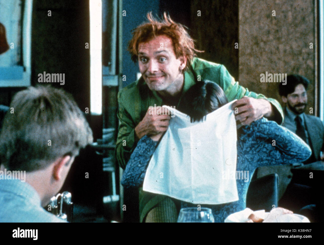 drop dead fred download free movie