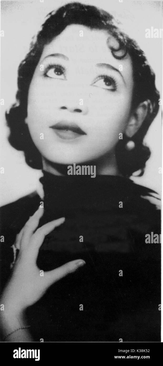 Alix Bidstrup,Aimee Garcia Hot clips Leslie Dwyer (1906?986),Hollie Stevens