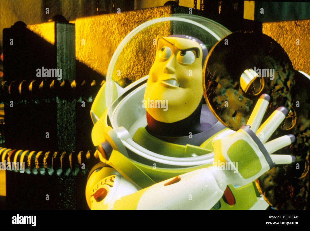 Pixar Disney Stock Photos & Pixar Disney Stock Images - Alamy