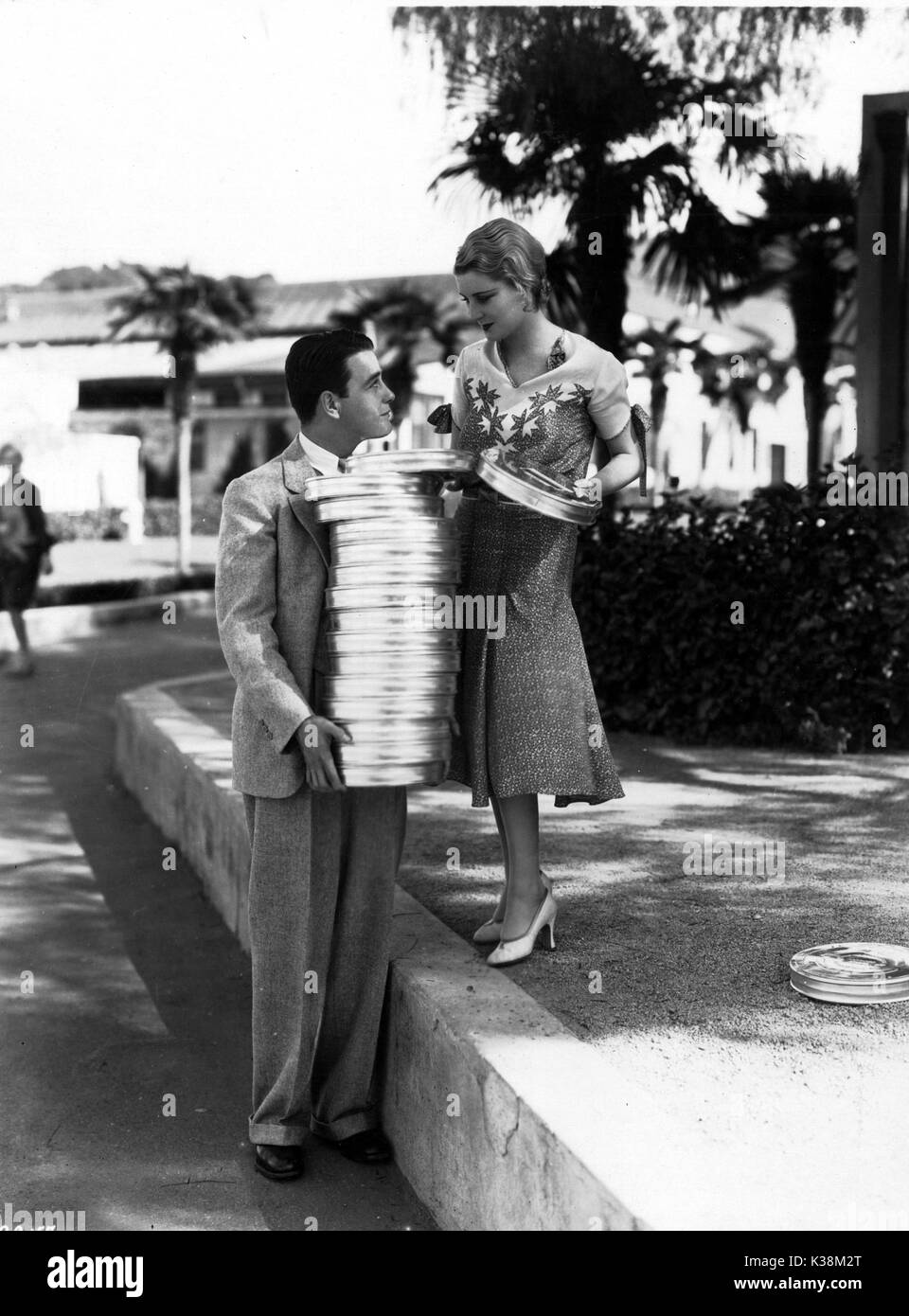 Patricia Lawrence,Fiona Mollison (born 1954) XXX clips Samantha Rebillet,Elli Parvo (1915?010)