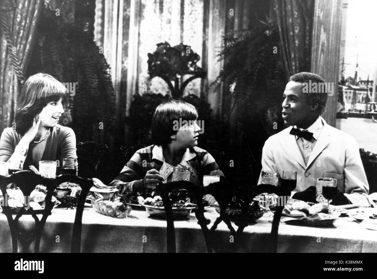 Panchi Bora,Edna Murphy Porn clips Theresa Russell,Sabrina (actress)