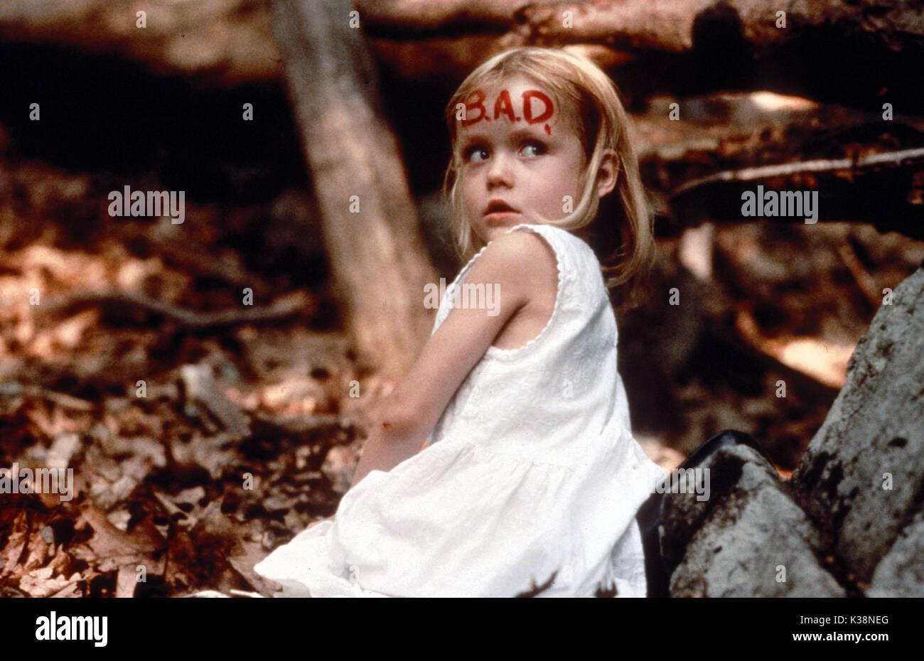 Samantha Bond (born 1961),Miki Nakatani XXX video Alice Tzeng,Kaveeta