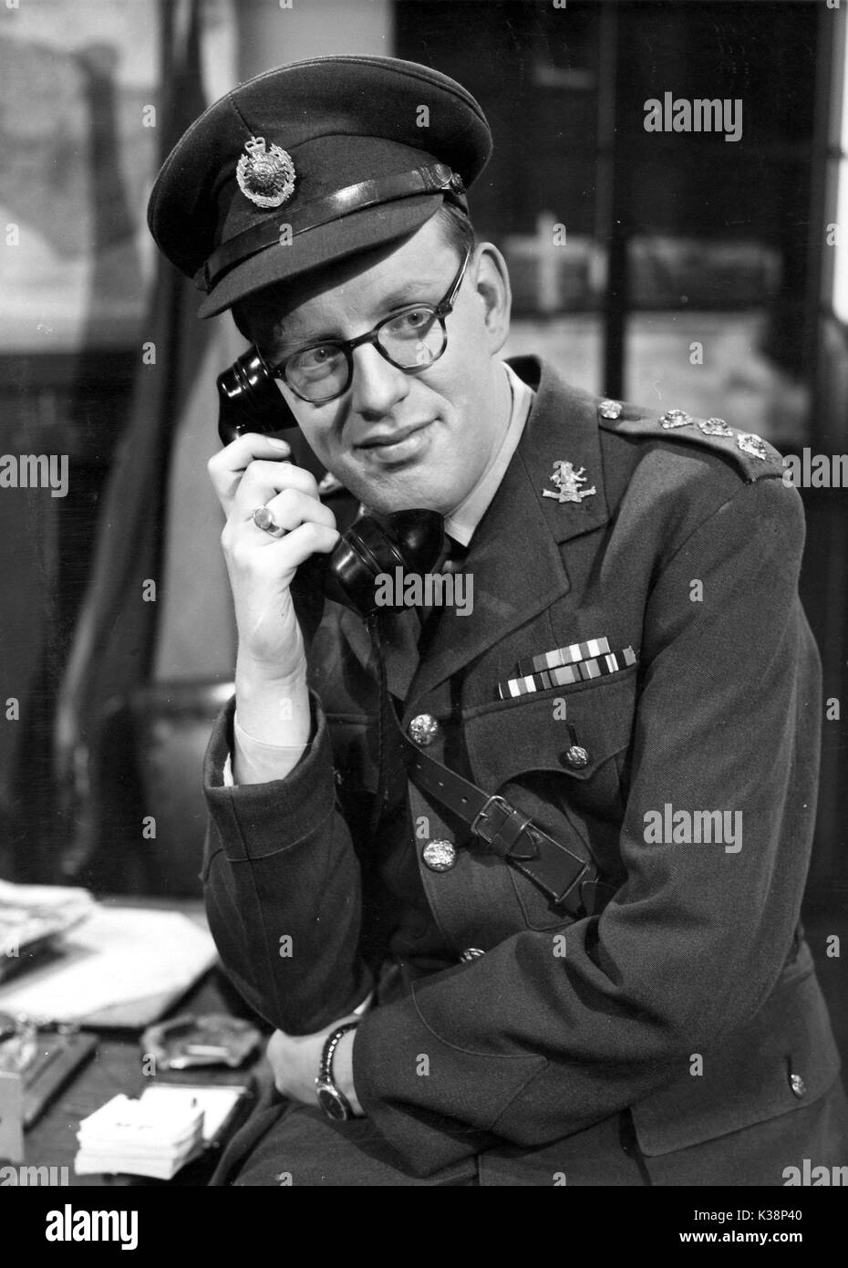 incomparable fran dads army - 750×940