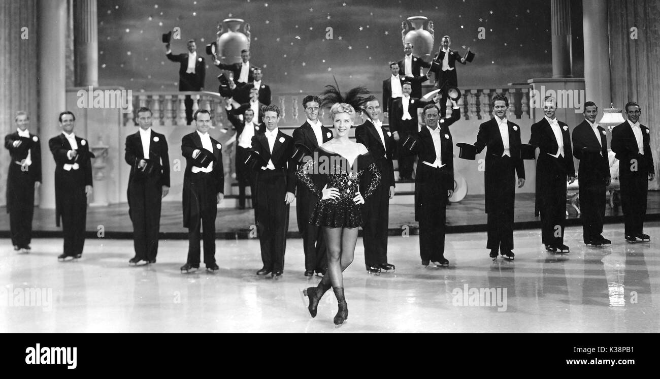 lady-lets-dance-us-1944-directorfrank-woodruff-belita-lady-lets-dance-K38PB1.jpg
