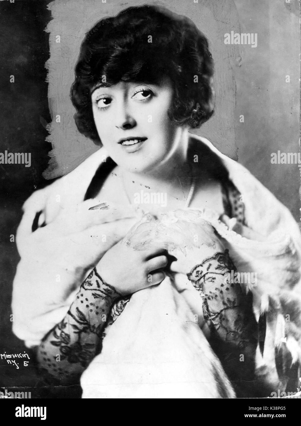 pics Mabel Bert