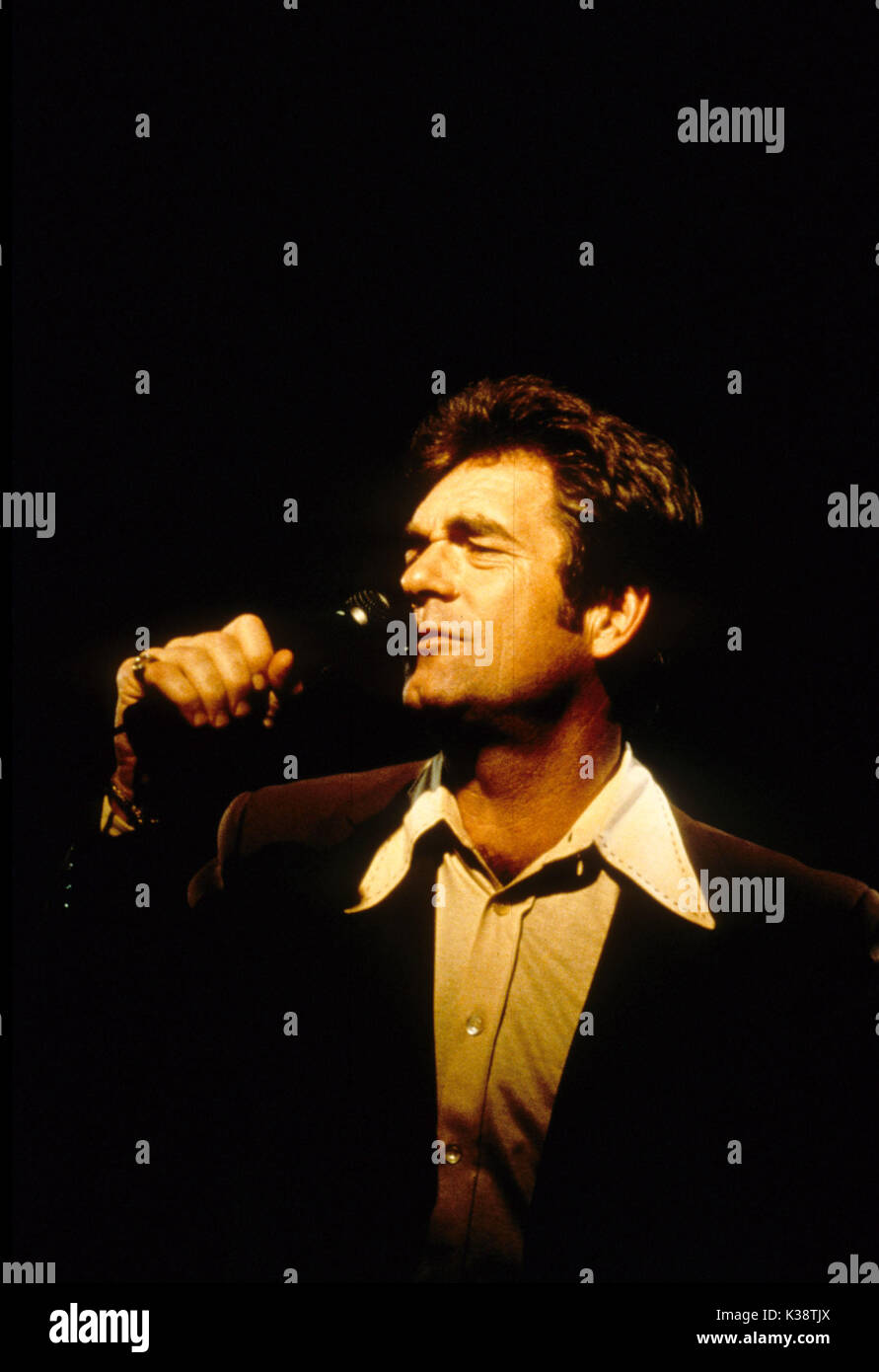 DUETS HUEY LEWIS     Date: 2000 - Stock Image