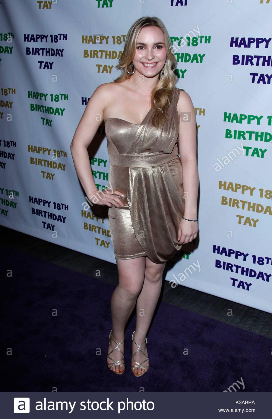 Amy Castle nudes (77 photos), video Bikini, YouTube, lingerie 2015