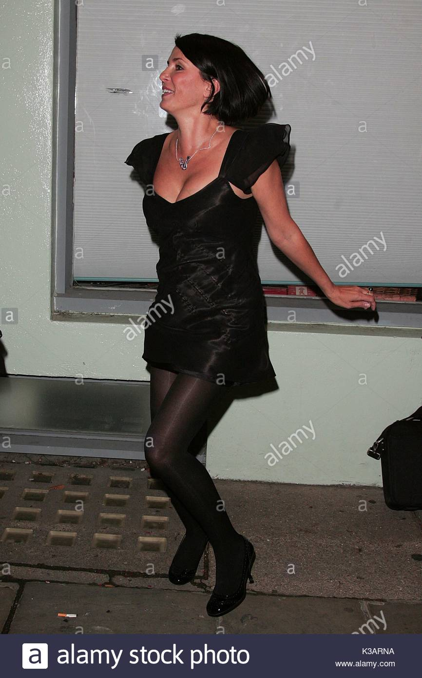 Sadie Frost. Sadie Frost, former wife of Jude Law, opens ...