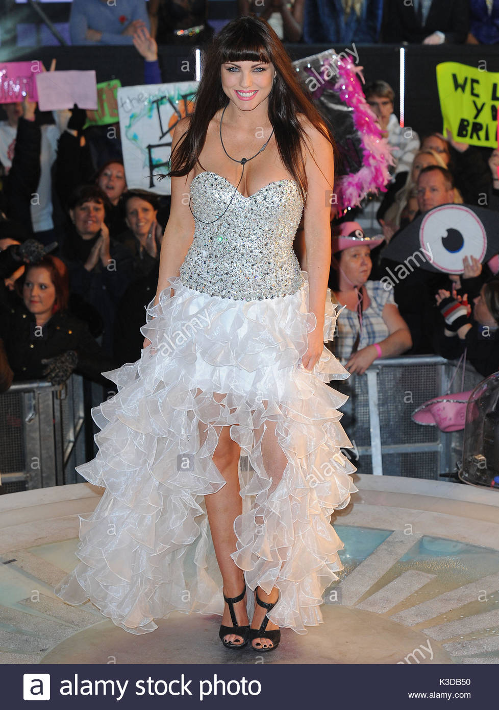 Louise cliffe big brother naked (53 photos), Feet Celebrity pics