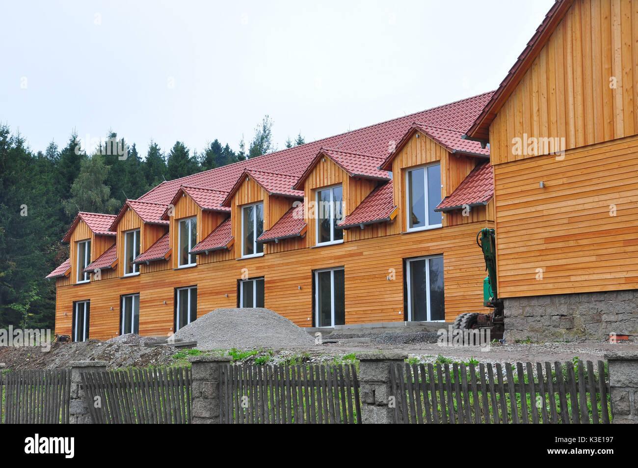 kräuterhof drei annen hohne