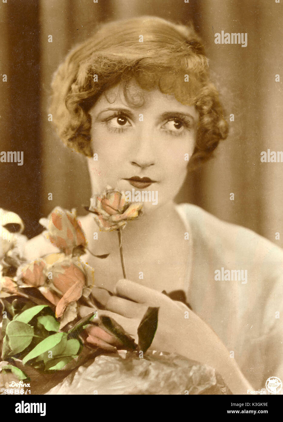 Kimmy Robertson,Whitney Port Hot images 070 Shake,Helen Wellington-Lloyd