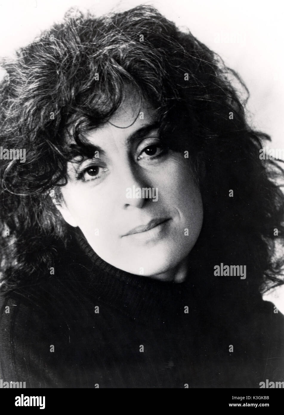 Eleanor Bron Eleanor Bron new foto