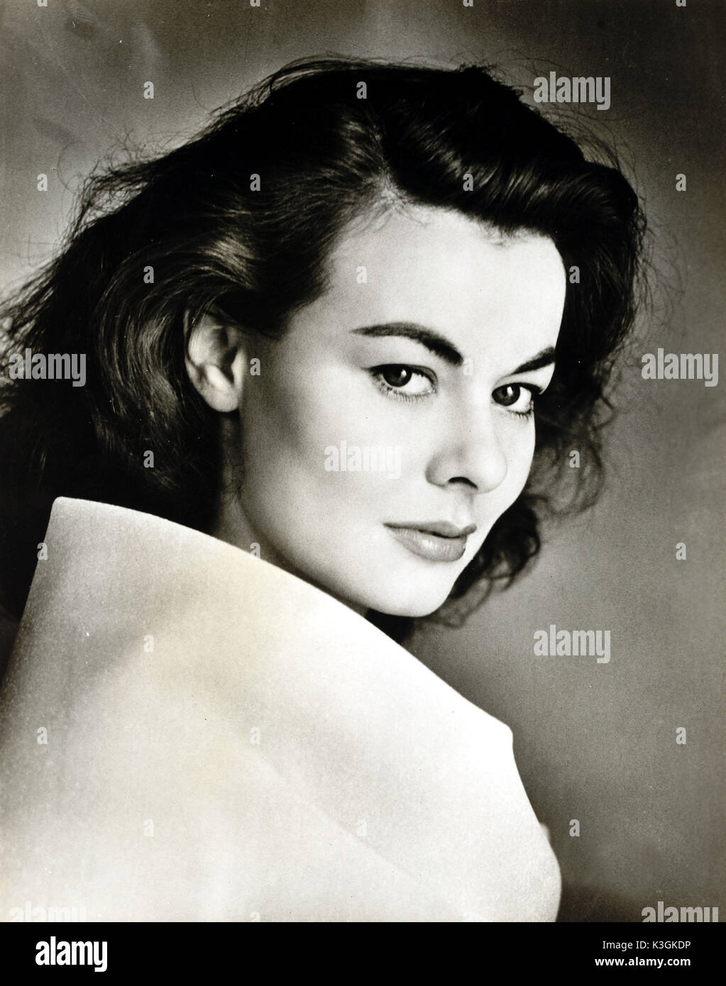 picture Anne Heywood (born 1932)