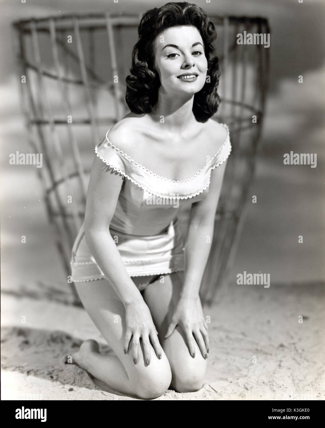 Anne Heywood (born 1932) Anne Heywood (born 1932) new pics