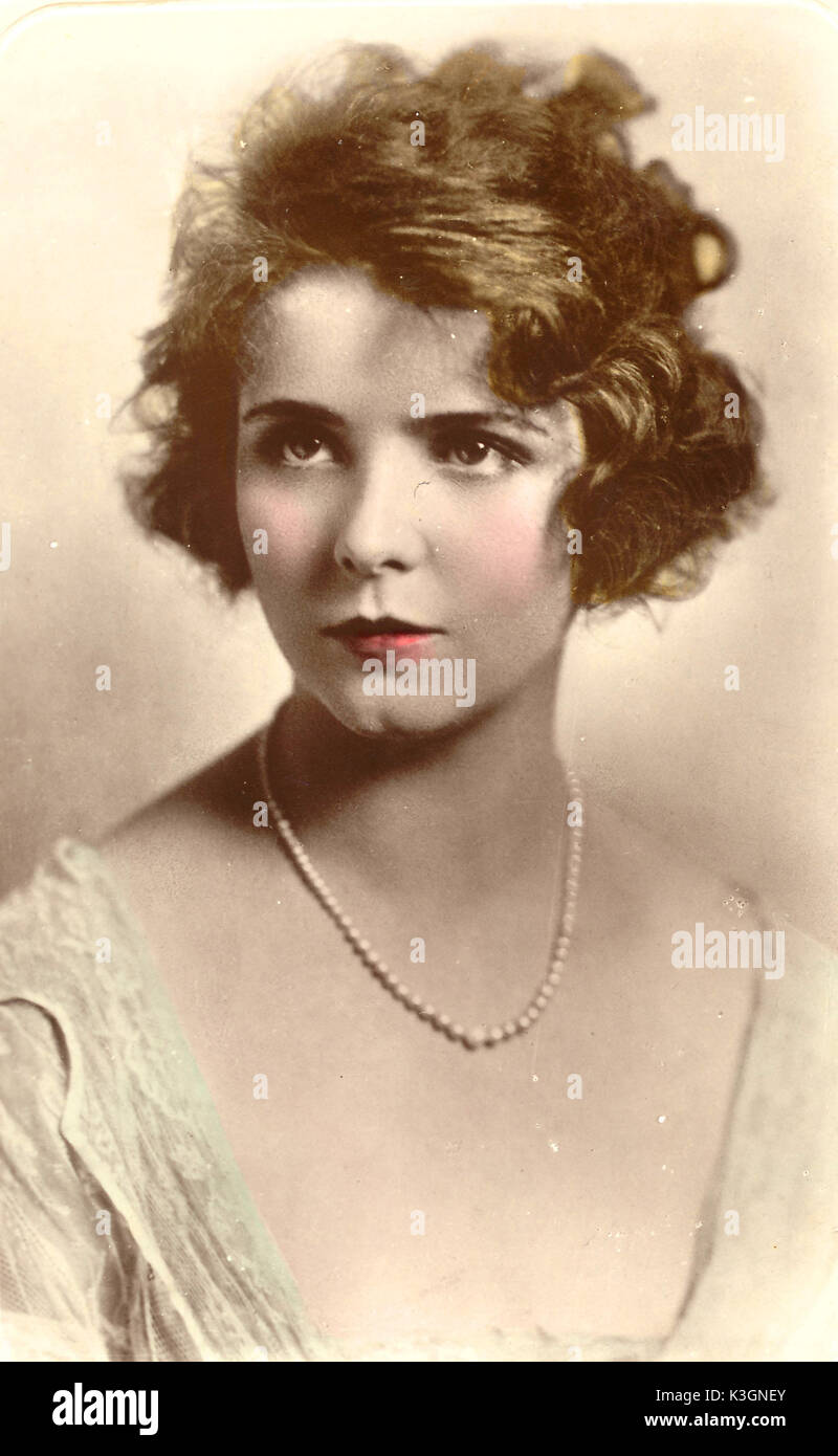 Olive Thomas Olive Thomas new pictures