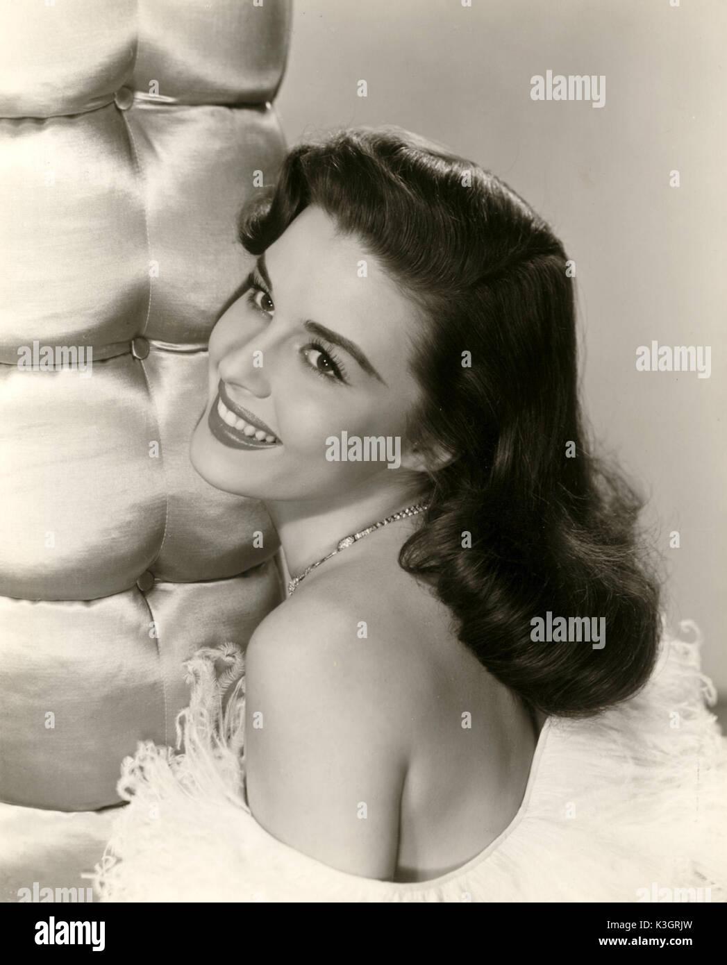 Melanie Iglesias picture