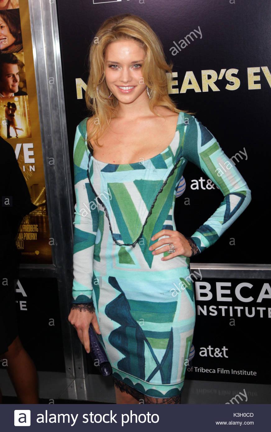 Celebrity Julie Ordon
