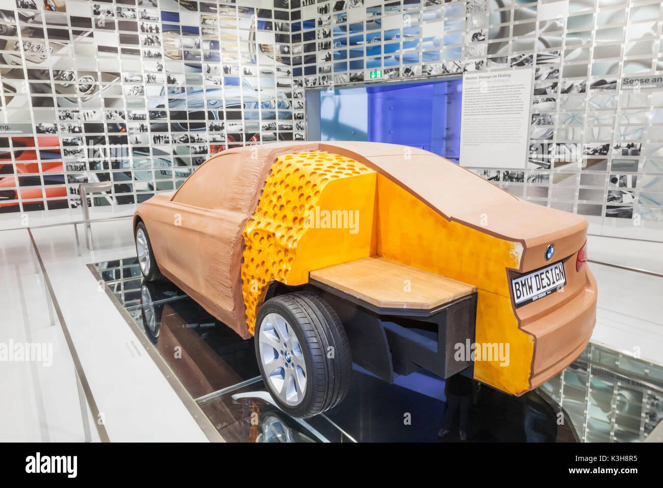 Model Car Stock Photos & Model Car Stock Images - Alamy