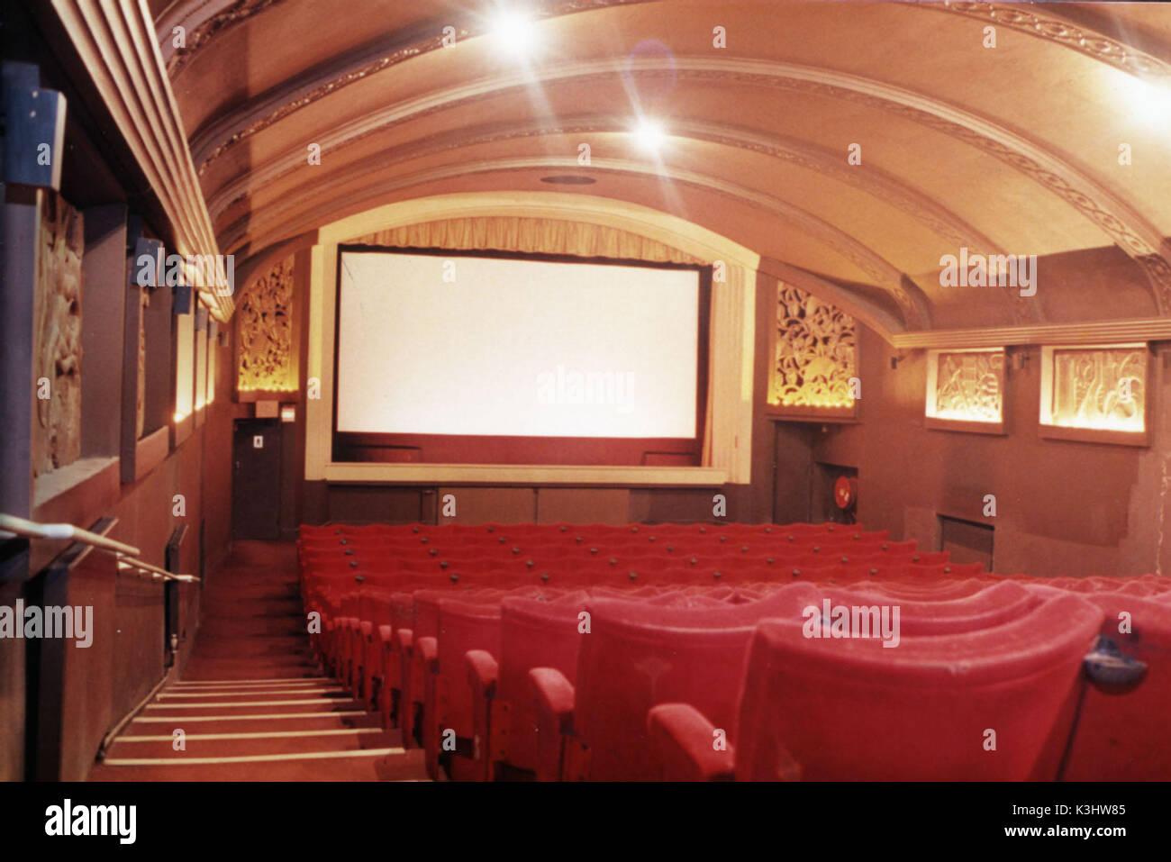 promo code bb137 01e80 PHOENIX CINEMA EAST FINCHLEY LONDON