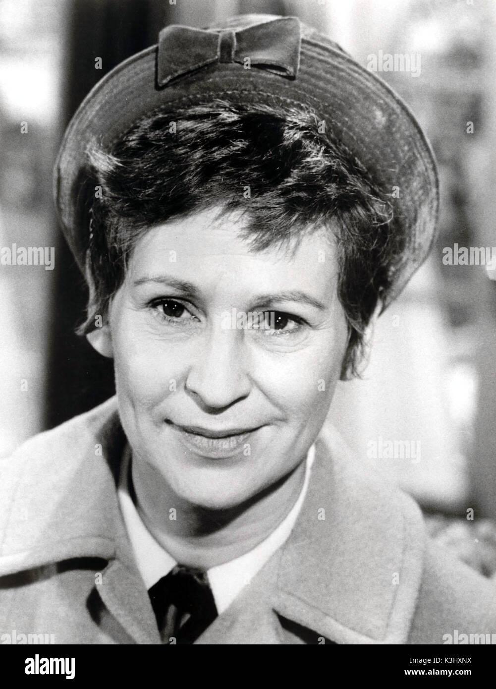 Madeleine Howard,Charles Laughton (1899?962) XXX picture Valerie Gaunt,Bonnie Wright (born 1991)