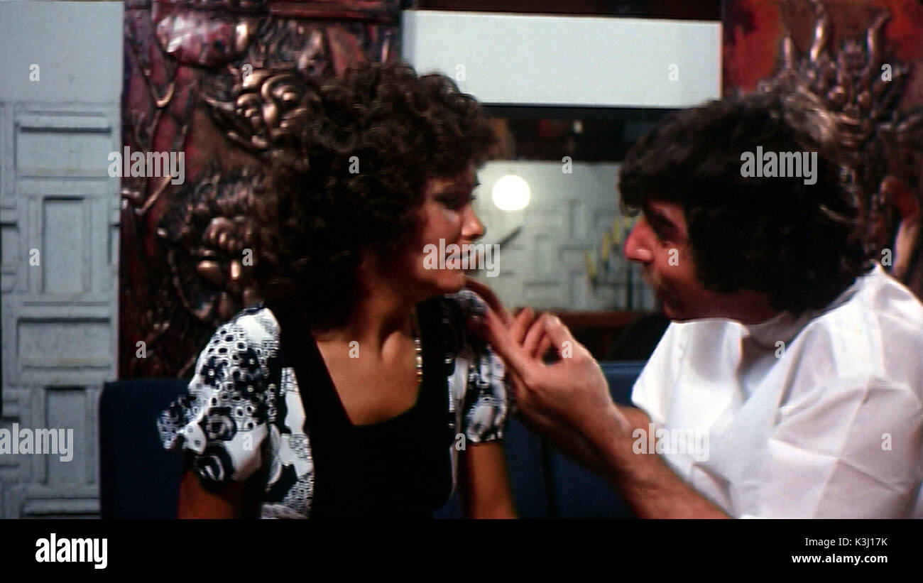 linda lovelace deepthroat scene