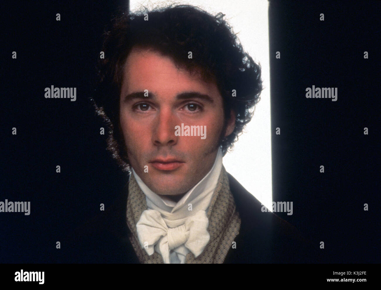 Sense And Sensibility Greg Wise As John Willoughby Date