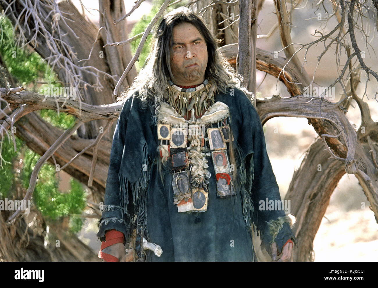Eric Schweig High Resolution Stock Photography And Images Alamy Additional movie data provided by tmdb. https www alamy com picture 003 the missing eric schweig date 2003 image157136492 html