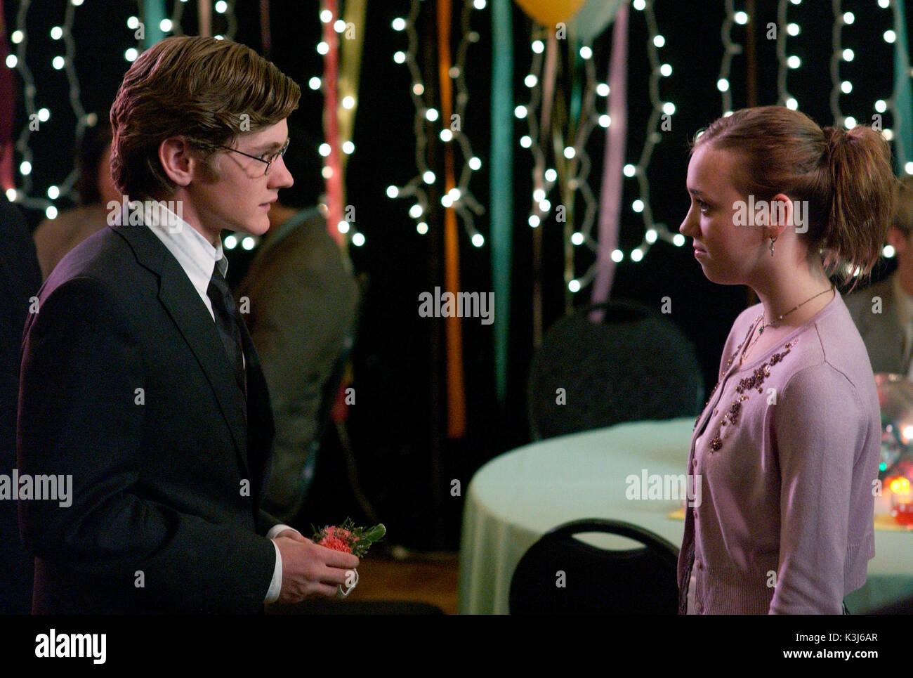 Cody kasch dating Gibson Utforskare följetong antalen dating