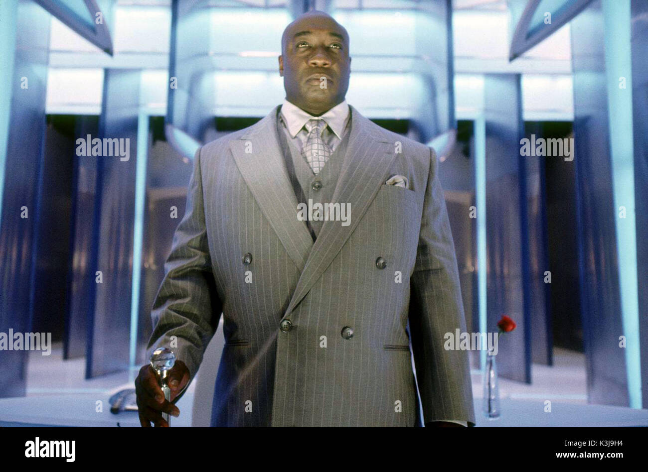 Kingpin Stock Photos & Kingpin Stock Images - Alamy