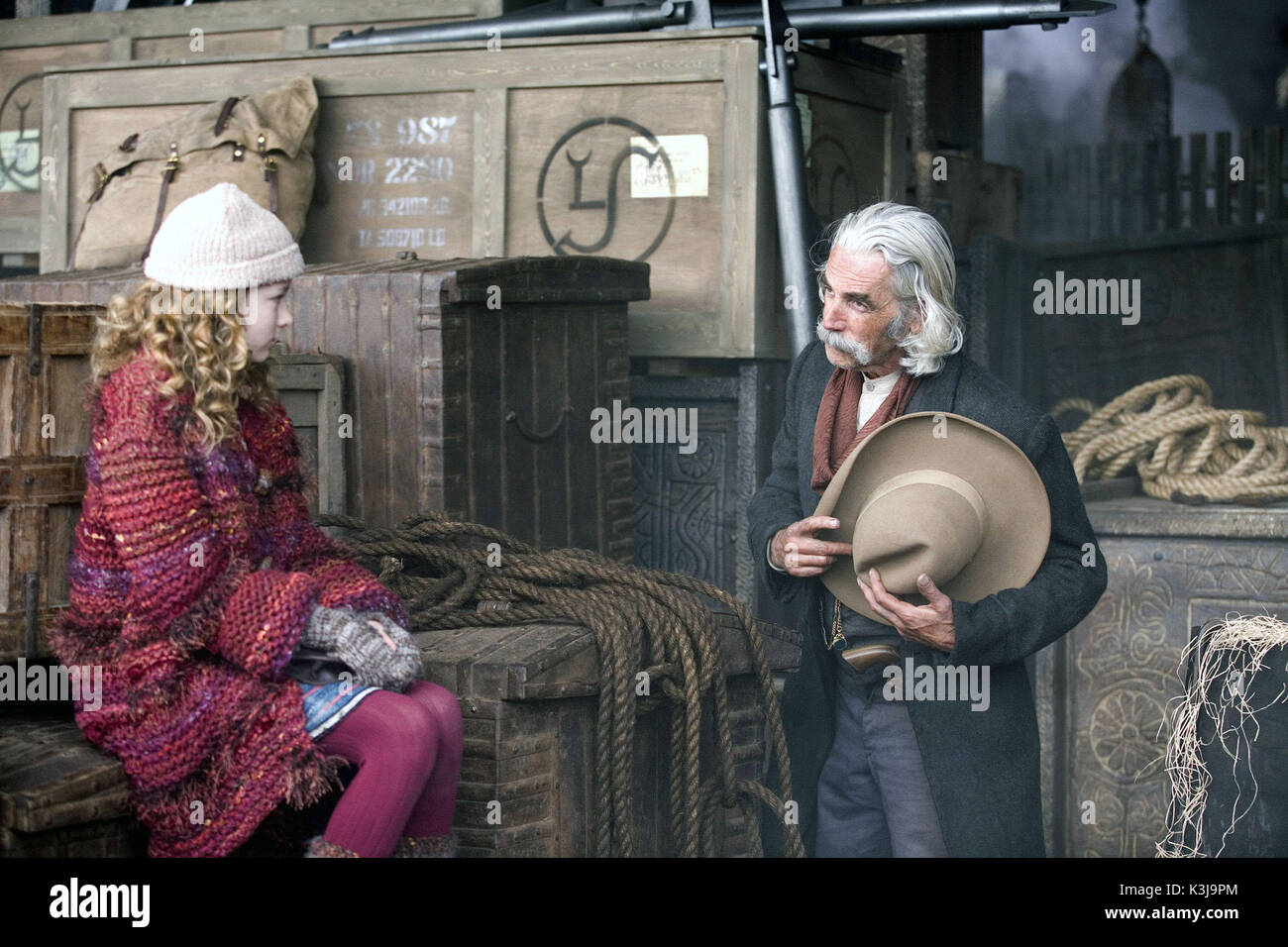 Golden Compass Lyra Stock Photos & Golden Compass Lyra Stock Images