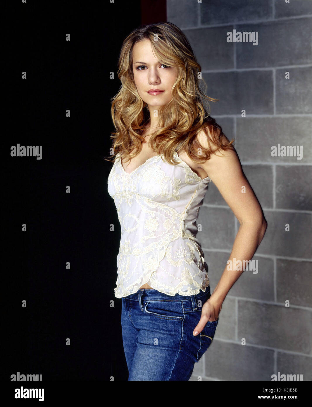 Bethany Joy Lenz Bethany Joy Lenz new picture