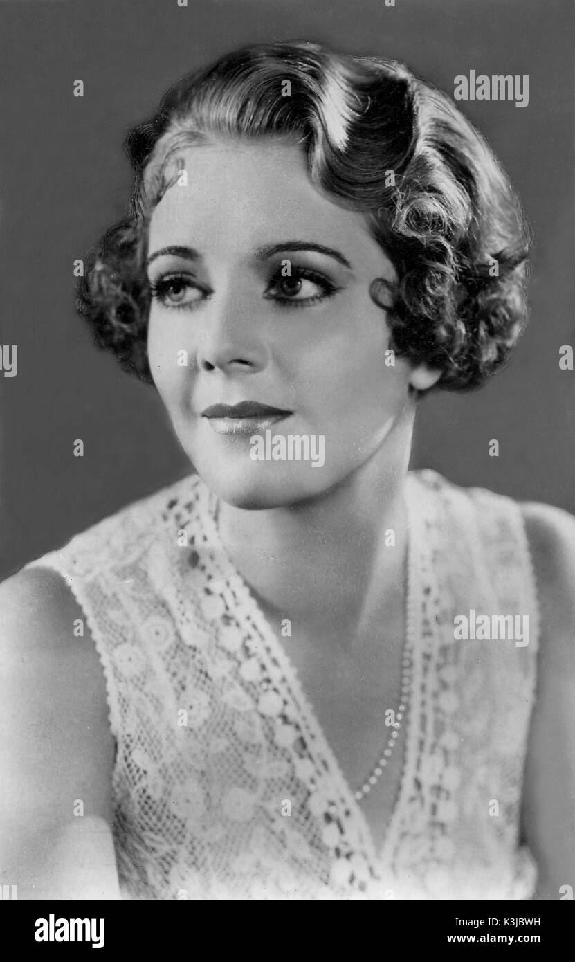 Ruby Keeler Ruby Keeler new images