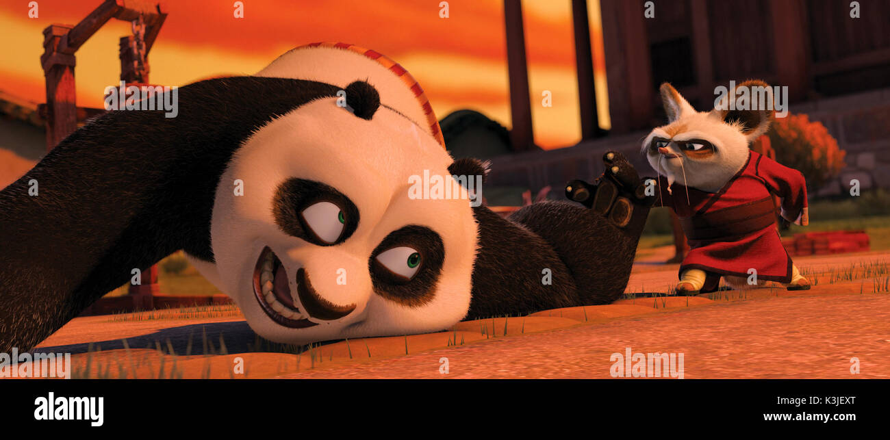 Panda dating på nätet
