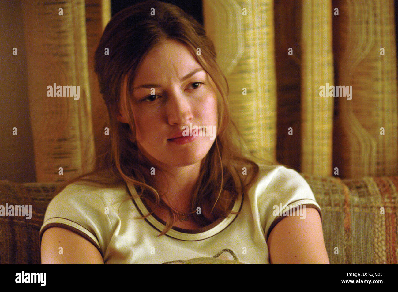 No Country For Old Men Kelly Macdonald No Country For Old Men Stock Photo Alamy